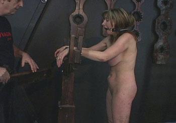 bdsm bilder erotischer chat