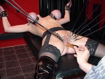bondage fesseln spanking sex videos