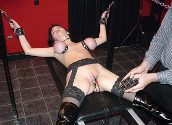 passion stuhr sex spilzeug