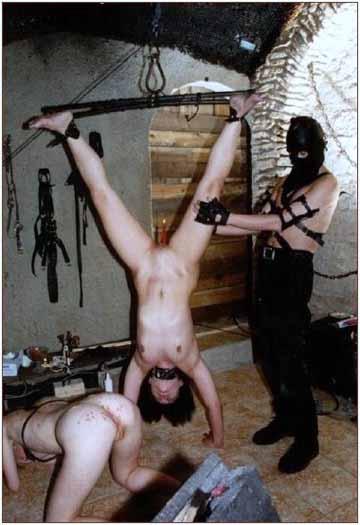 bondage anleitung handjob vids