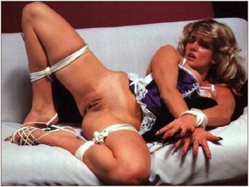 spanking bdsm disco baden