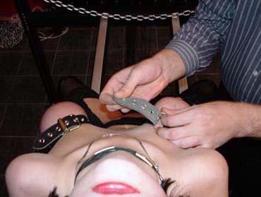 gratis sex treff qouka kleinanzeigen
