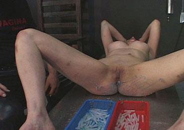 fetisch bdsm private erotikaufnahmen