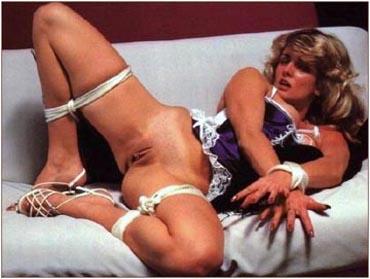 Bild klicken für mehr Sex Bizarr Erotik Fetisch