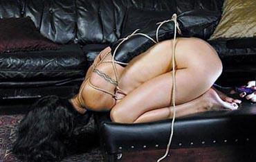 Bild klicken für mehr Sex Bizarre