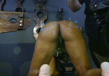 Bild klicken für mehr Sex Dominas