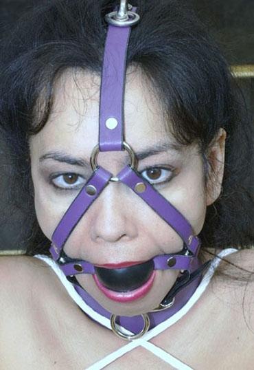 Bild klicken für mehr Sexual Domination
