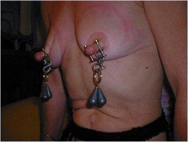 Bild klicken für mehr Tied Girls